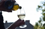 Export value of Australian wine grows by 10% to reach $1.83bn