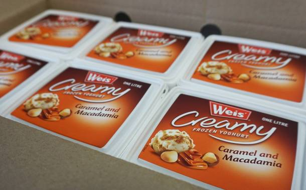 Australian ice cream company Weis to be acquired by Unilever