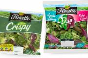 Florette buys MyFresh site from William Jackson Food Group