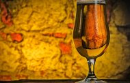 Craft beer growth slows amid surge in independent brewers