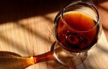 Cognac exports rise to record levels thanks to Europe growth