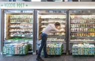UK food to go sector to grow by 35% in the next five years