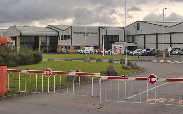 2 Sisters Food Group invests £1.4m in Welsh meat facility