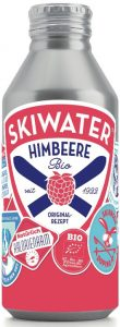 Skiwater-approved-image