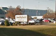 Smithfield Foods invests $100m in North Carolina facility