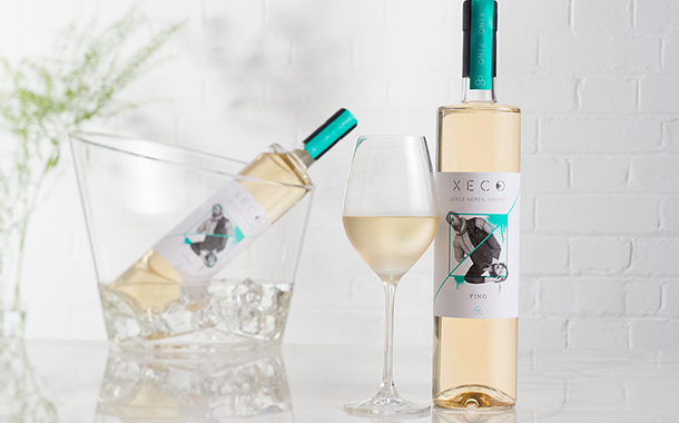 Xeco Wines unveils new sherry as it aims to rejuvenate category