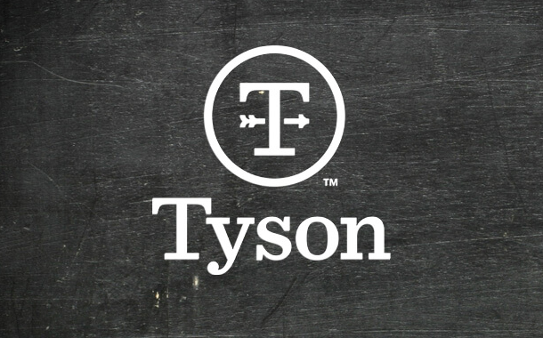 Tyson Foods invests $84m in Tennessee poultry plant