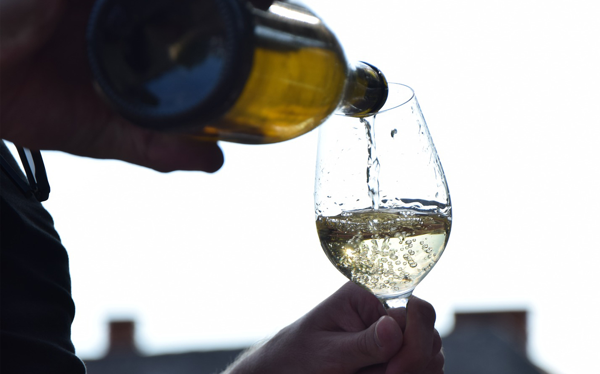 Ardagh targets Napa winemakers in latest Ardagh Direct expansion