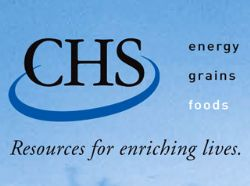 CHS posts record six-month earnings